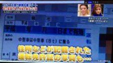 探偵・ガル新橋の調べ