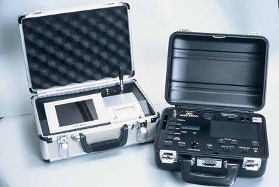 ガルエージェンシー盗聴器・盗撮器対策・発見・調査