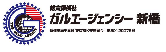東京都内、港区新橋の探偵社「ガルエージェンシー新橋」浮気調査・人探しなどの探偵調査はお任せ下さい!